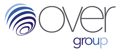 Over-view Logo